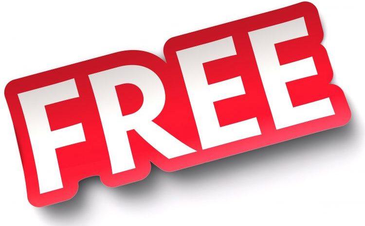 free host